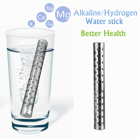 Ion Health Alkaline Water Purifier Stick