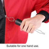 Arthritis Hook Helper