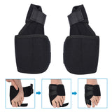 Bunion Brace Splint ( 1 Pair )