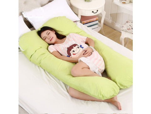 cases body pregnant product full pregnancy maternity sleeping getgadget women perfectsleep side pillow sleeper