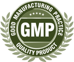 Image of GMP Best Practices