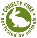 Image of Cruelty-Free