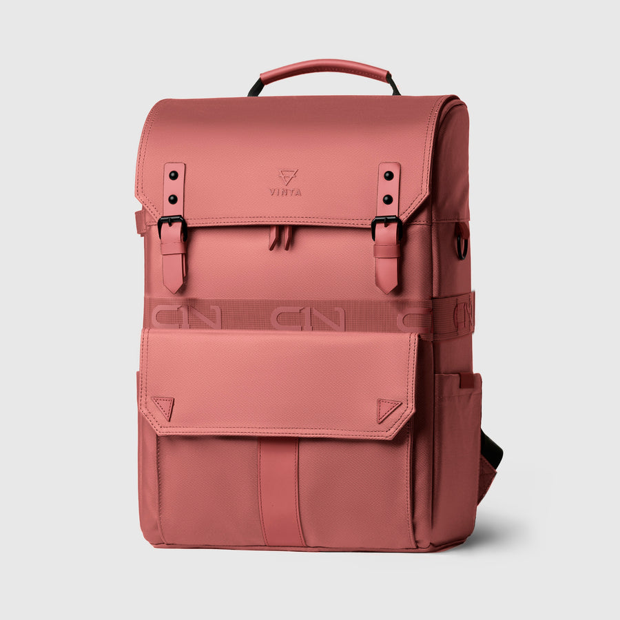 BERRY TYPE-II: C1N Backpack (Ships Feb.5th.)