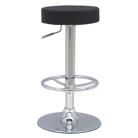 Ex Bar Stool
