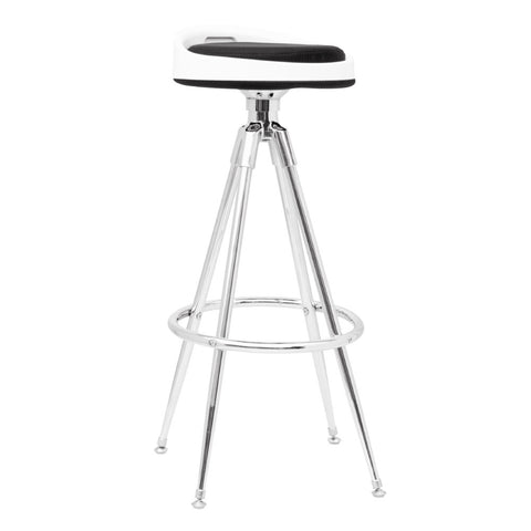 Sculpt Bar Stool