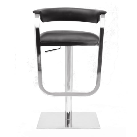 Barb Bar Stool