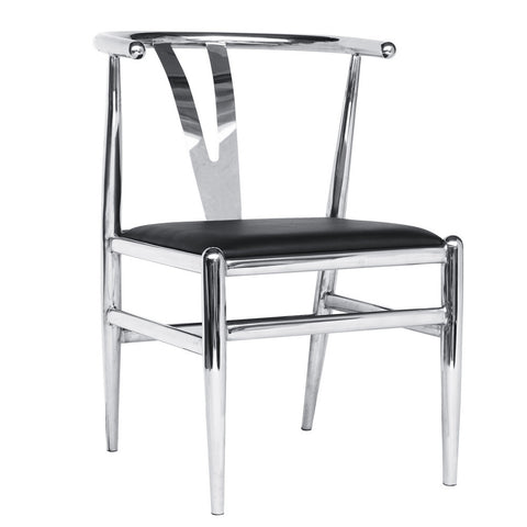 Wishsteel Dining Chair