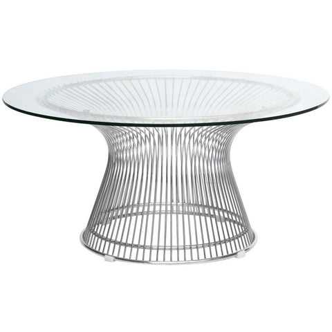 Replica Warren Platner Side Table