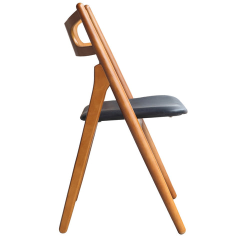 Replica Hans Wegner CH29 Sawbuck Chair
