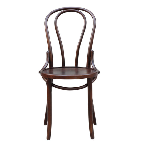 ... Replica Michael Thonet Bentwood Hairpin Chair ...