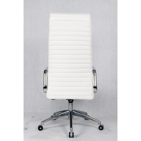 Ox Office Chair - High Back