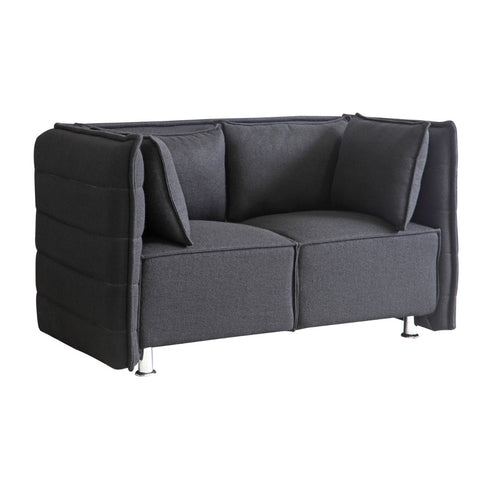 Sofata Loveseat