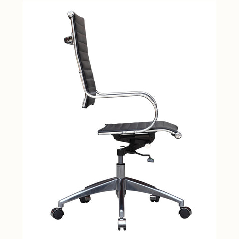 Flees Office Chair High Back