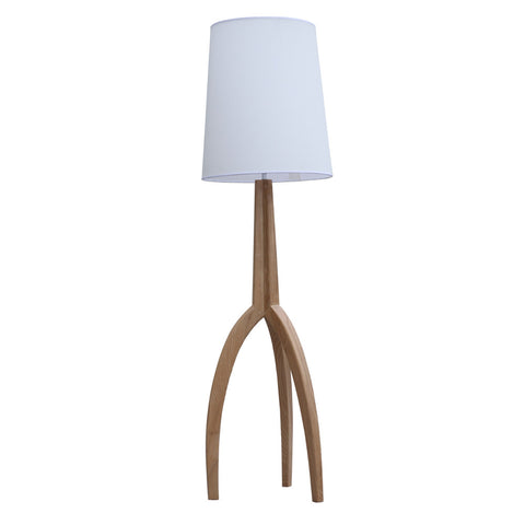 Tweet Floor Lamp