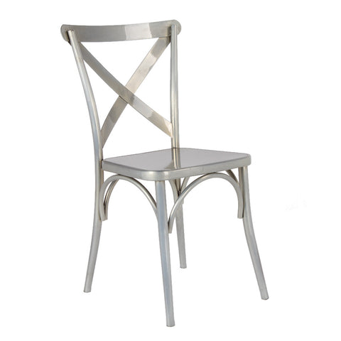 Jenbo Dining Side Chair