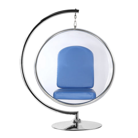 Stand for Eero Aarnio Style Bubble Chair