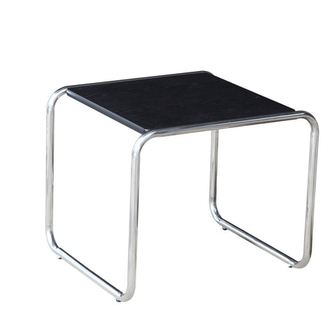 Replica Marcel Breuer Laccio Nesting Table - Small