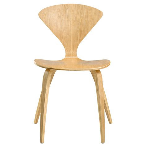 Replica Norman Cherner Side Chair