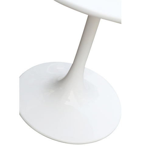 Replica Eero Saarinen Tulip End Table