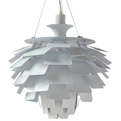 Replica PH Artichoke Pendant Lamp