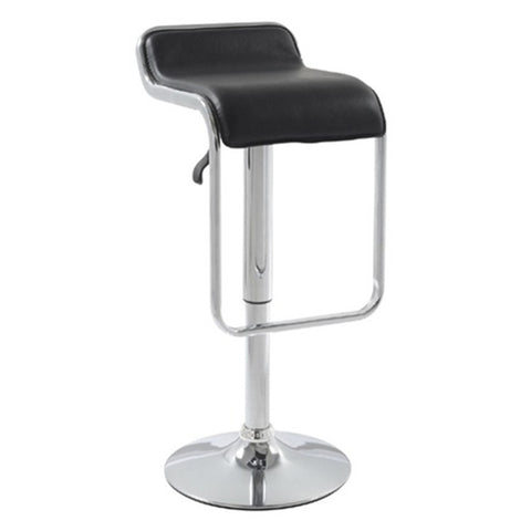 Replica Azumi LEM Piston Stool