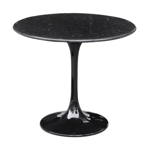 Replica Eero Saarinen Tulip Marble End Table