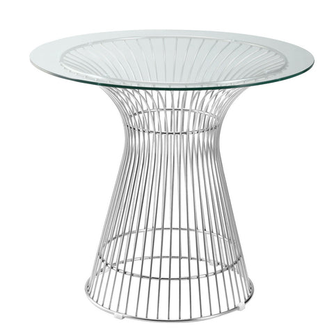 Replica Warren Platner Dining Table 42""