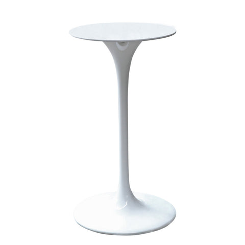 High Quality ... Replica Eero Saarinen Tulip Bar Table ...