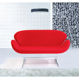 Replica Arne Jacobsen Swan Sofa - Fabric