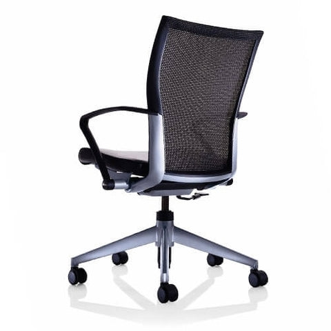 Haworth X99 Desk Chair - Basic
