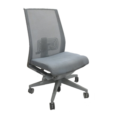 Haworth Very Task Chair