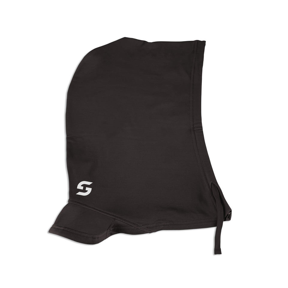 So-Hoodie Performance Hood
