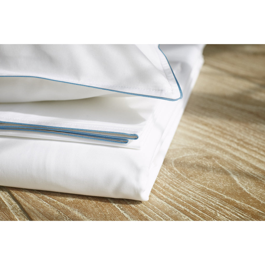 Hero Set <br> <h5>(1x Duvet Cover, 1x Fitted Sheet, 2x Pillowcases)</5>