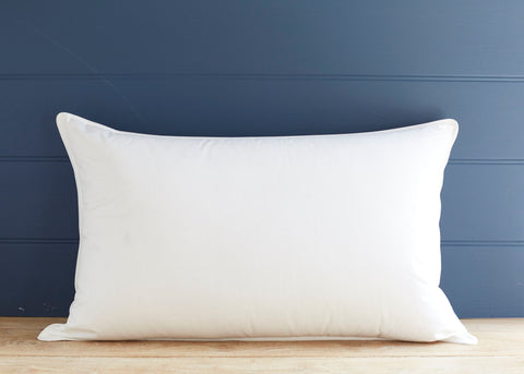 Allerban Hyper Allergenic Pillow