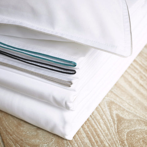 DRAPER LONDON - Bed Linen Sets