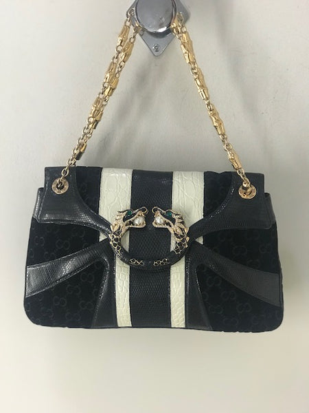 SOLD Gucci Bag