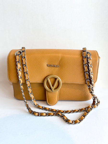 Valentino Antoinette Shoulder Bag