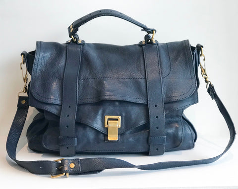 Proenza Schouler PS1 Large Bag
