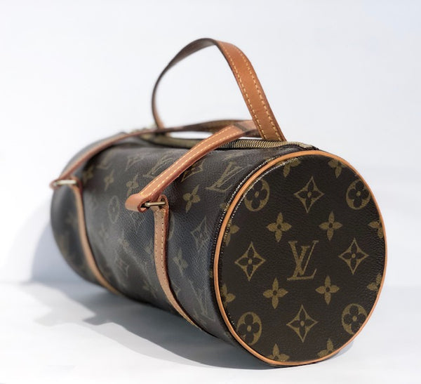 SOLDLouis Vuitton Papillion