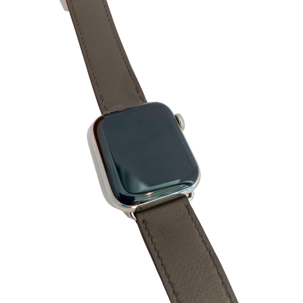 Hermes apple watch series 5