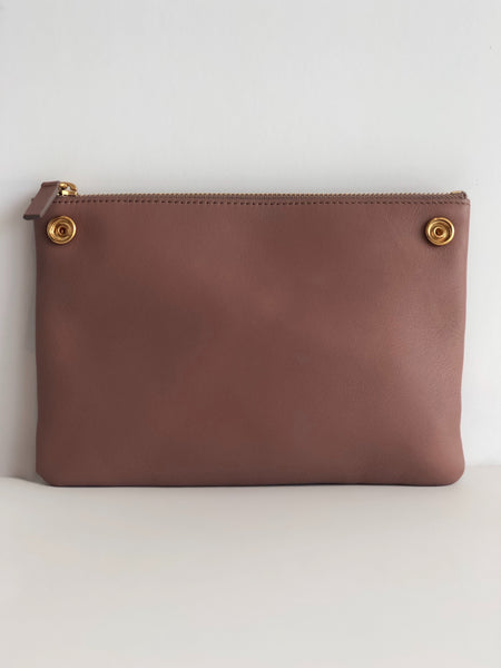 SOLD Celine Small Trio Crossbody