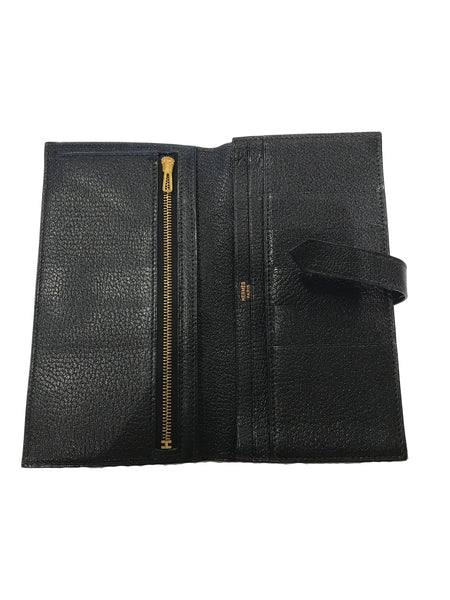 SOLD - Hermes Wallet
