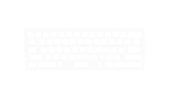 Extras of Klippe S Mechanical Keyboard