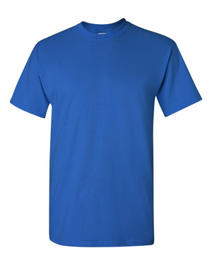 Gildan Heavy Cotton T-Shirt - TEST PRODUCT