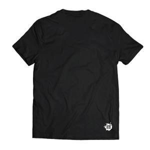 Ink Head Prints Logo Tee
