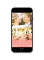Wedding Receptions - Elegant