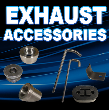 Exhaust Accessories