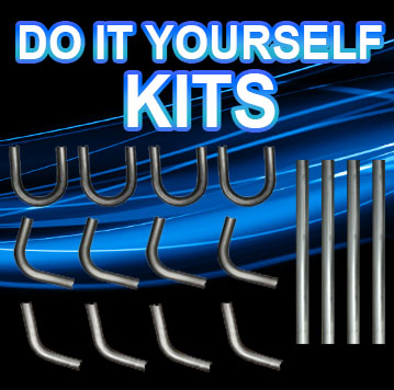Do It Yourself Kits