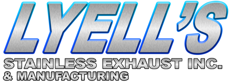 Lyell's Stainless Exhaust Inc.