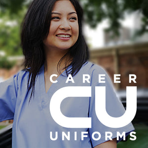 Shop a variety of scrubs and other medical apparel and accessories from Career Uniforms
